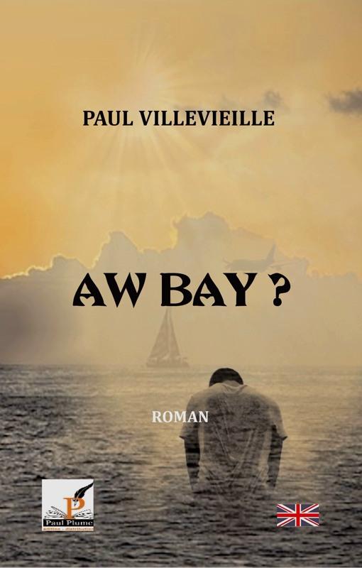 Paul Villevieille