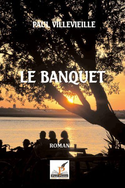 LE BANQUET – Paul Villevieille