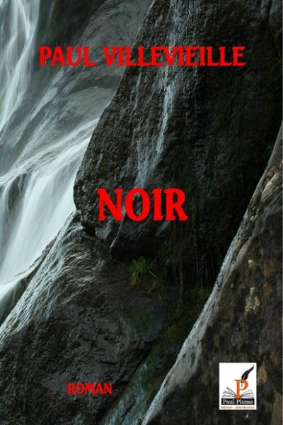 NOIR – Paul Villevieille