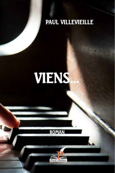 VIENS – Paul Villevieille