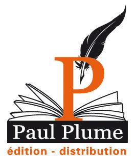 Paulplume